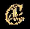 JLC Expert